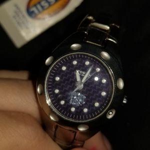 TCU Watch